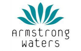 armstrong waters estate