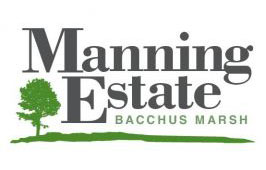 Manning Estate