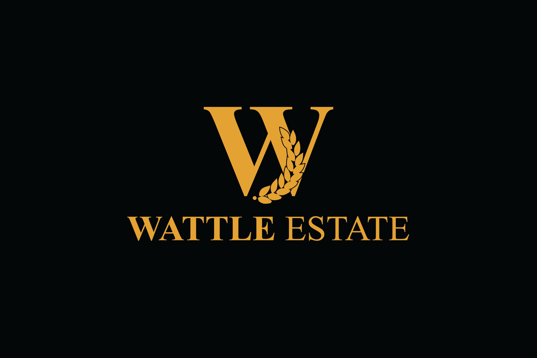 Wattle Estate