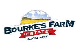 Bourkes Farm Estate