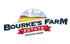 Bourkes Farm Estate