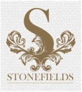 Stonefields Estate
