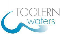 Toolern Waters Estate